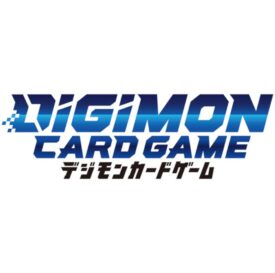 PREORDER Digimon Card Game Series 01 Special Booster Display Version 1.5