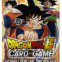 Dragon Ball Super Card Game Unison Warrior Series 13 UW4 Supreme Rivalry Booster