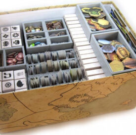 Folded Space Game Inserts Gloomhaven 64097 13d9b