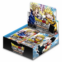Dragon Ball Super Card Game Themed Booster Display World Martial Arts Tournament