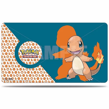 Ultra Pro Pokémon Playmat Charmander