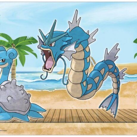 15723 Aw14510 Mat Pokemon Seaside 1024x580
