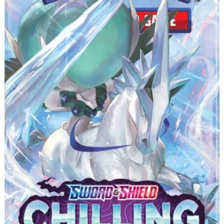 Sword Shield Chilling Reign Booster Wraps Ice Rider Calyrex En 559x1024