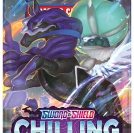 Sword Shield Chilling Reign Booster Wraps Shadow Rider Calyrex En 559x1024